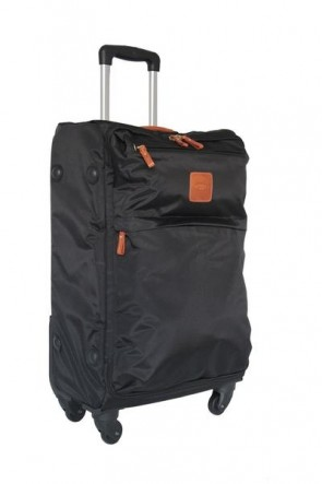 Extra baggage 1 piece up to 9kg